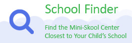 School-Finder