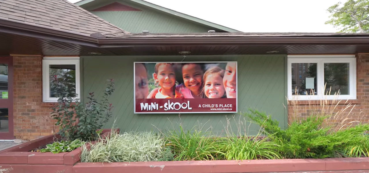 mini-skool-bramalea-1