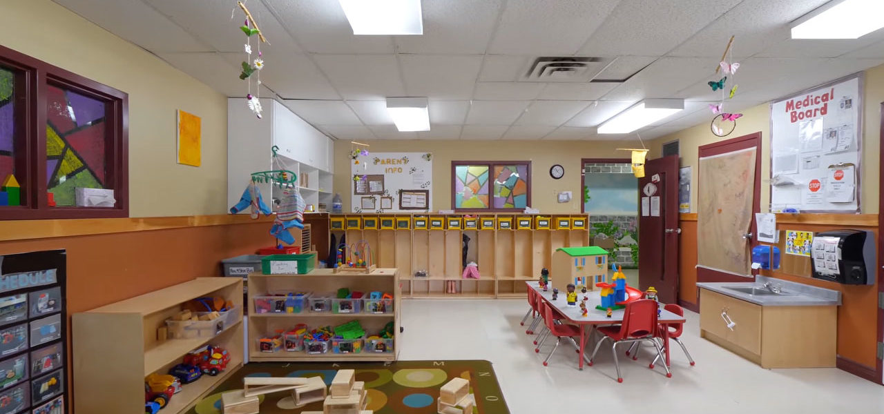 mini-skool-bramalea-9