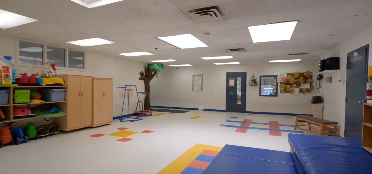 mini-skool-mississauga-cawthra-6
