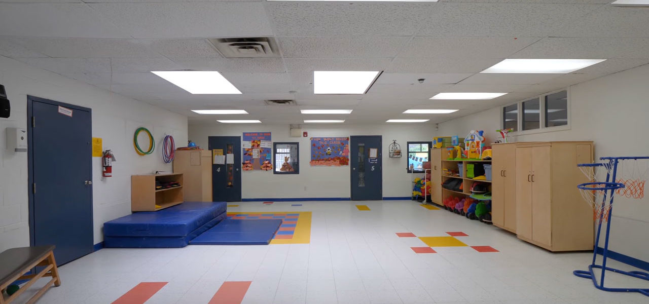 mini-skool-mississauga-cawthra-7